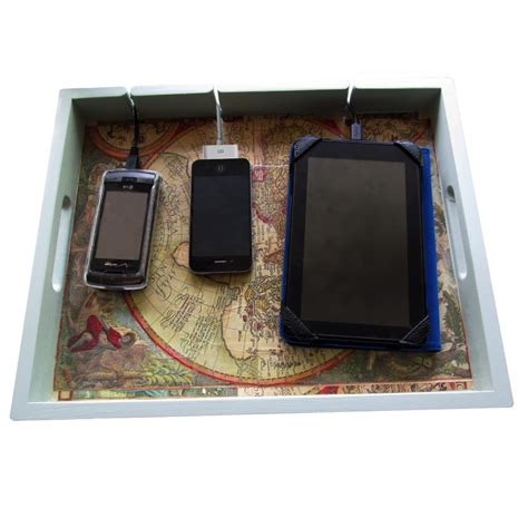 diy wireless phone charging station pdf wooden cell phone charging station plans plans diy