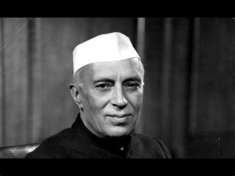 biography of jawaharlal nehru an autobiography nehru mashpedia free video encyclopedia