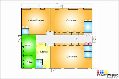 infant classroom floor plan toddler classroom floor plan lovely toddler bedroom floor