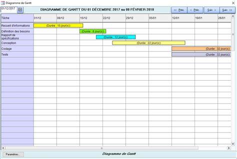 Calendrier De Livraison Modele Planning Livraison Excel Ccmr