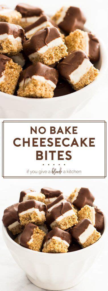 453765 best Dessert Recipes images on Pinterest | Dessert ... Impossible Chocolate Coconut Pie Recipe