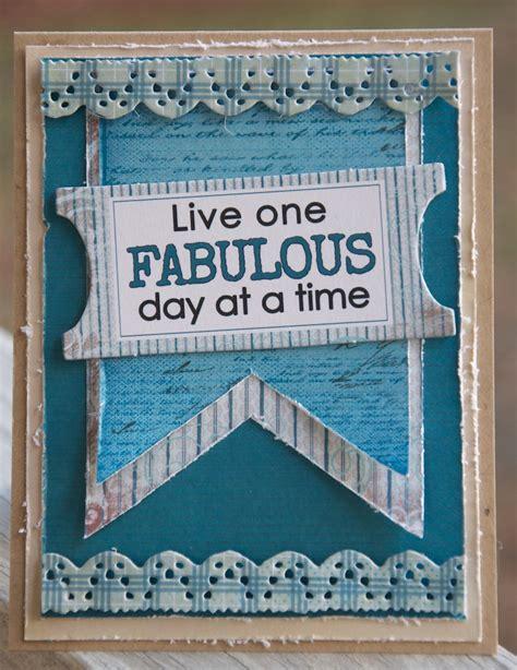 Fabulous Birthday Quotes Fabulous Birthday Quotes Quotesgram