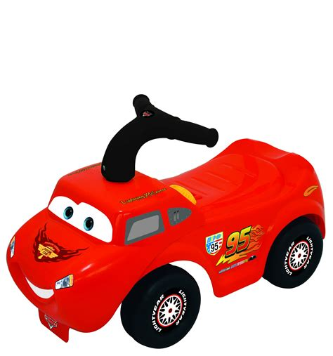 Kiddieland Toys Limited Disney Drive Along Light N Sound Poo T1310 2 kiddieland toys limited disney light n sound activity mcqueen racer ride on ebay