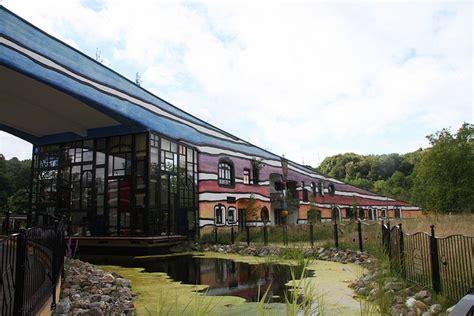 ronald mcdonald house palo alto 211 best images about ronald mcdonald houses on pinterest pop tabs ronald mcdonald