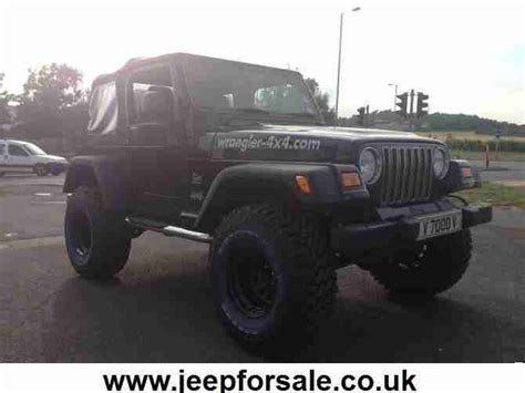 Jeep Looking Cars Jeep Looking To Buy Or Sell A Wrangler Car For Sale