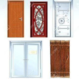 Average Front Door Width Awe Inspiring Average Front Door Width Front Doors Standard Front Door Width Australia Inch Door