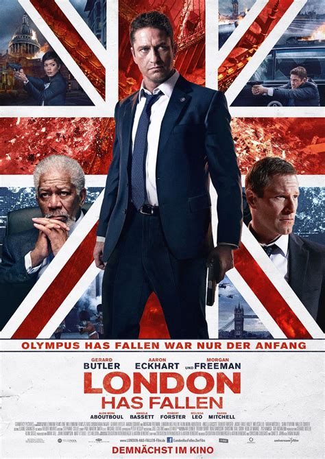 film london has fallen adalah london has fallen film 2016 filmstarts de