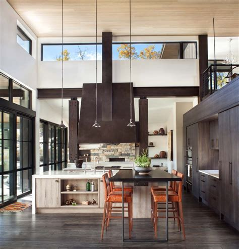 breathtaking contemporary mountain home in steamboat springs breathtaking contemporary mountain home in steamboat
