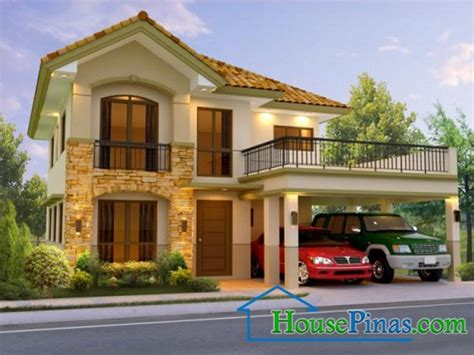 Havila Mission Hills Sta Sofia Antipolo City Real Estate In Philippines House