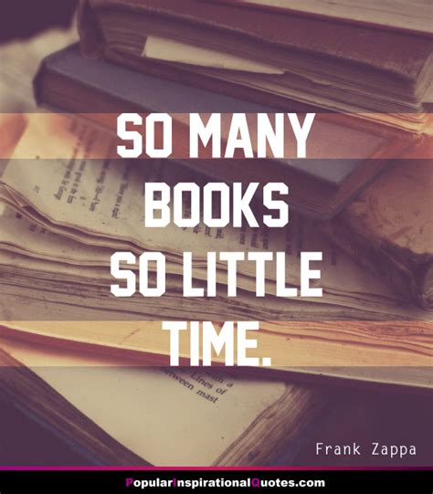 quotes about picture books quotes about books and reading popular inspirational quotes