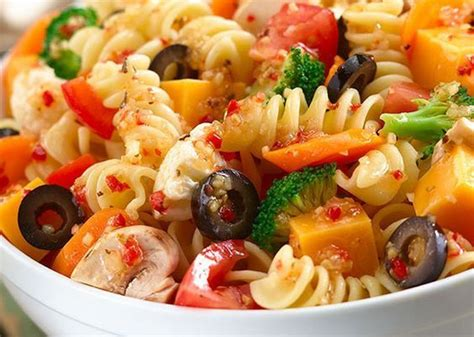 weight watchers pasta salad recipes 17 best images about weight watchers on ww
