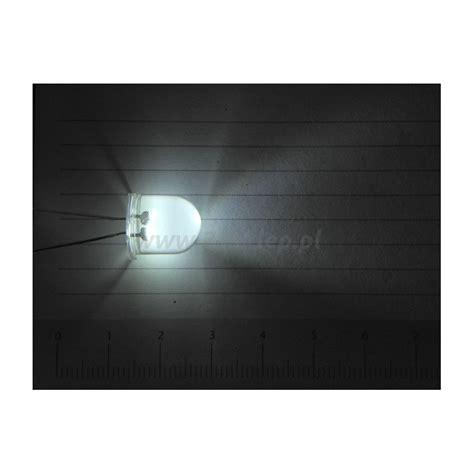 dioda led biala dioda led biala 28 images wysokiej jakości dioda led biała elektrotom24 ld3042 dioda led