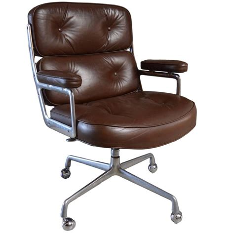 Leather Office Chairs For Sale Design Ideas Vintage Office Chairs Best Home Design 2018