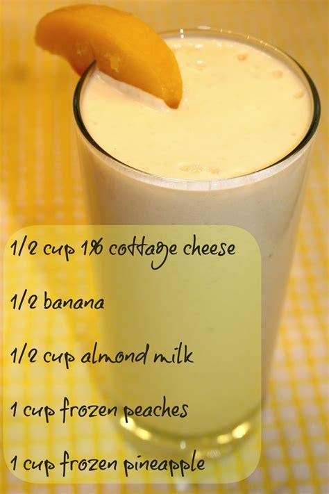 best 25 cottage cheese breakfast ideas on