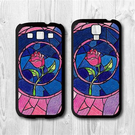 Disney Samsung Galaxy S4 disney samsung galaxy s4 galaxy s3 and