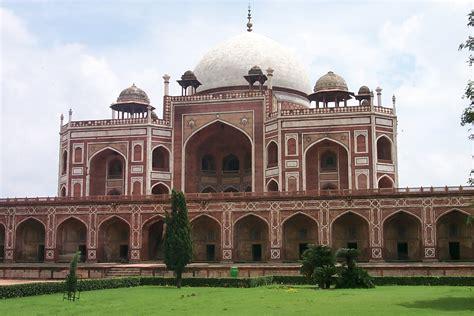 best tour operators best tour operator in india humayun delhi best tour