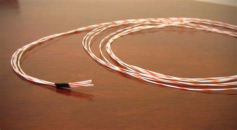 Barang Original 8 Braid Silver Plated Diy Cable Replacement 1 25 Mete diy audio electronics from zynsonix silver plated copper mini to rca cable