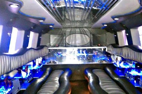Deals On Limo Service by 15 Deals For Limo Service Na Id Rentals Cheap Limos