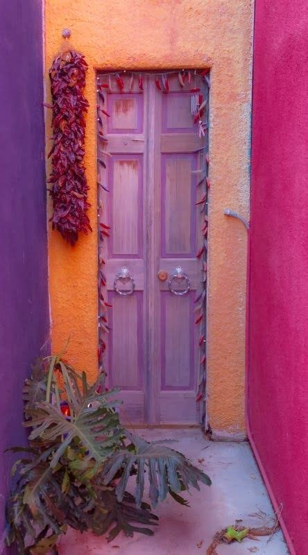 color trend 2014 radiant orchid 15 beautiful exterior 102 best latin america color images on pinterest windows