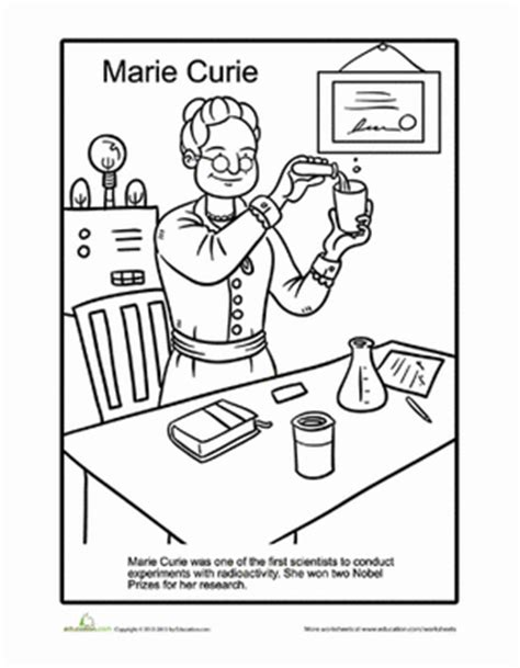 coloring pages for women s history month womens history month coloring pages coloring pages
