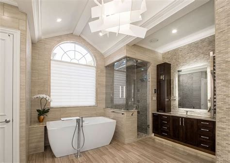 dream master bathrooms project update north dallas dream master bath hatfield