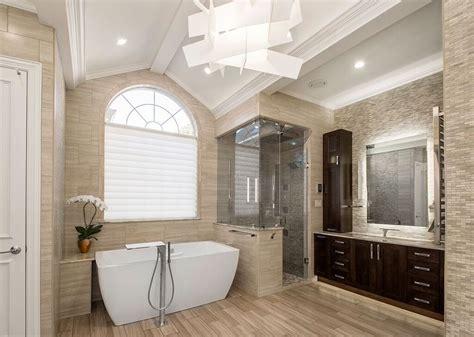 dream bathroom project update north dallas dream master bath hatfield
