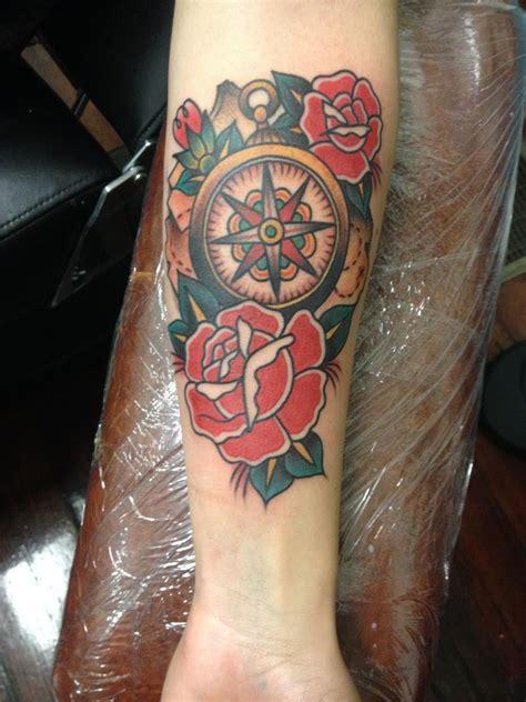 tattoo tucson by kenzo butler at pharoah s horses tucson az