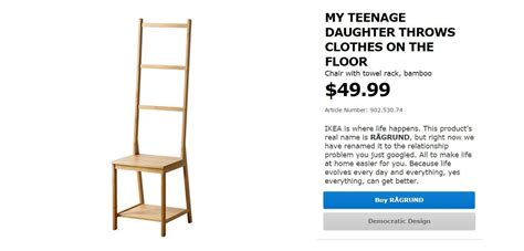 how do you pronounce armoire 100 ikea how to pronounce armoire informing how to