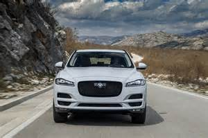 new jaguar suv price all new jaguar f pace suv prices announced for india