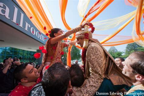 maharani indian wedding decoration ideas save 30 click all posts from april 30 2013 maharani weddings