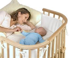 Moving Toddler To Bed From Cot Bed Attachable Baby Cot