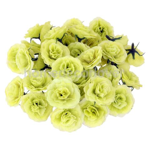 bulk flowers cheap silk flowers flowers for cheap cantech china