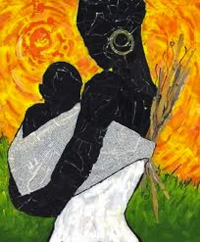 culture mama the arts culture more for the st louis parent picasso art african style africa