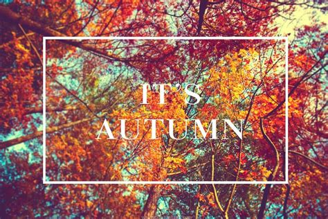 wallpaper tumblr autumn fall background pictures tumblr clipartsgram com best fall