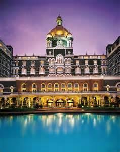 Taj Palace Taj Mahal Palace Mumbai Mumbai Hotel India E Architect