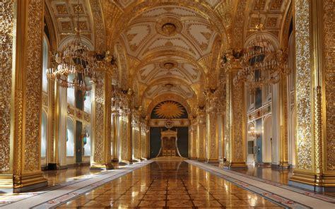 throne room grand kremlin palace  wallpaperscom