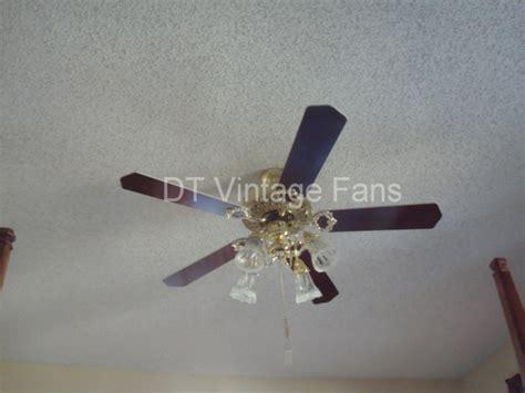 Encon Ceiling Fans Lighting And Ceiling Fans Encon Ceiling Fan