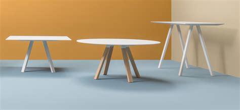 Wood Or Laminate table arki table h107