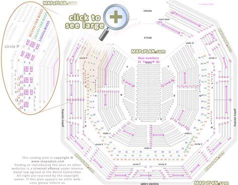 layout plan number sydney symphony opera house seating plan house design plans