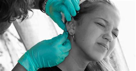 prix d un piercing oreille tatouages et piercings