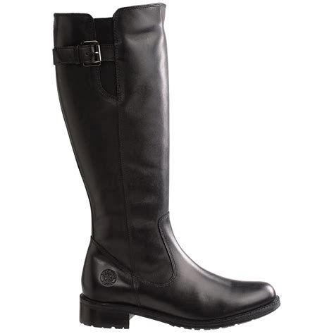 buy boats online canada santana canada palomino leather boots for women save 81