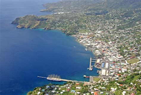 file kingstown saint vincent and the grenadines svg kingstown bay in kingstown st vincent and the grenadines harbor reviews phone number