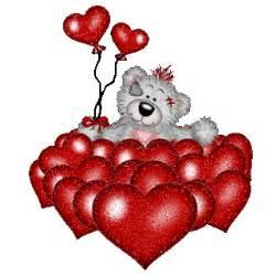 teddy bears with hearts funny teddy bears with hearts funny animal