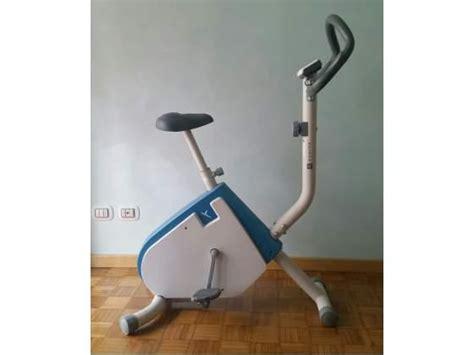 cyclette da decathlon cyclette decathlon clasf