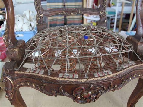 stühle mit stoff mobel neu mit stoff beziehen inspiratie het beste interieur