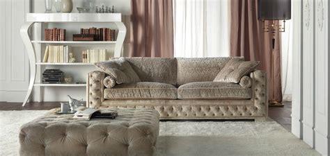divani eleganti classici divani eleganti classici emejing divani classici in