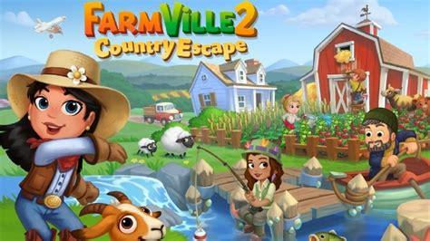 download game mod farmville 2 farmville 2 country escape mod apk 9 6 2244 andropalace