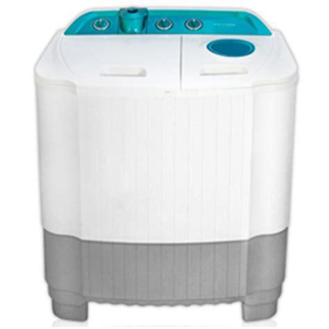 Mesin Cuci Merk Polytron harga mesin cuci polytron terbaru 2016