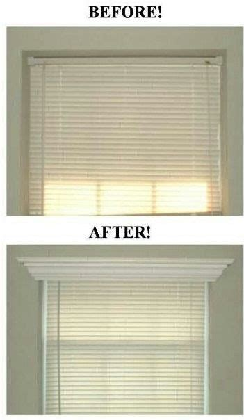 window ideas avalon sew window cornice decorating kitchen do you have some simple blinds that are functional and