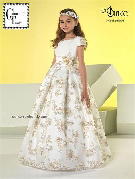 comunion vestidos de comunion recordatorios trajes de comunion m 225 s de 1000 ideas sobre vestidos para primera comunion en